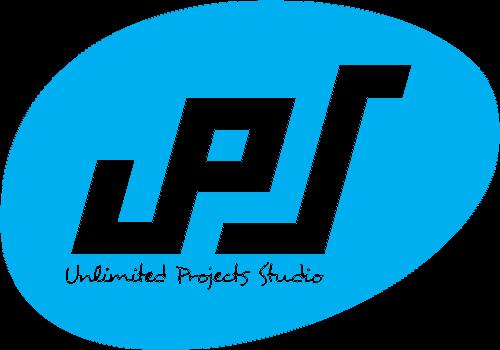 UpStudio